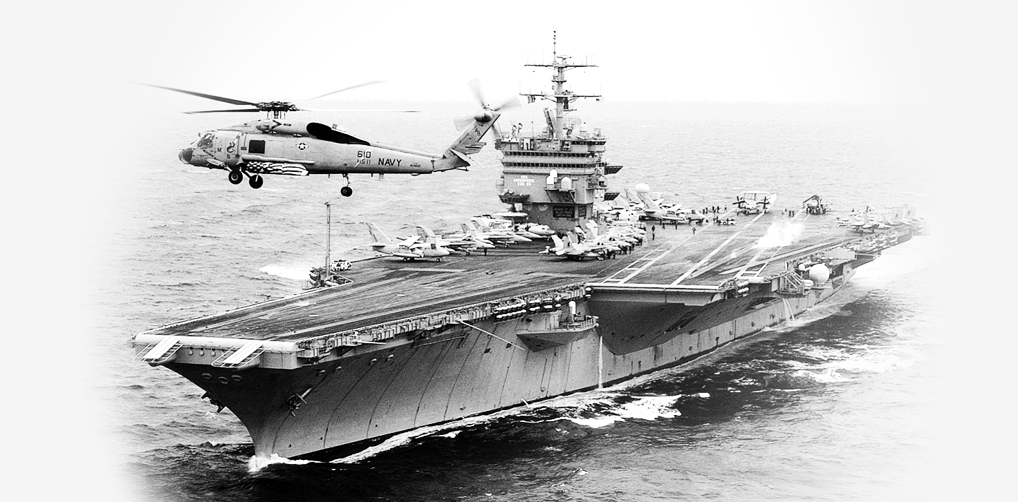USS-Enterprise-web.jpg