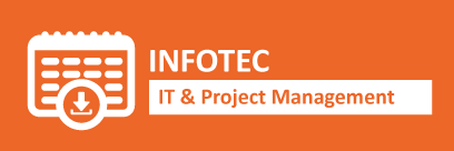 Download Infotec Schedule